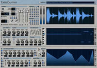 vst_beat_slicer_beatburner