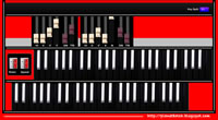 Ska and reggae orientated VST organ instrument download – The Skanksta