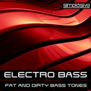 Electro Bass Audio Samples Free Download