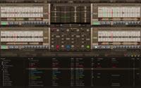 DJ mixing software for Windows and Mac: Future Decks DJ pro updated