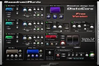 Best Free 64 bit VST/AU Drum Machines, Drum and Percussion Kits