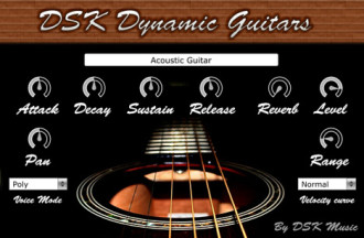 Best Free 64 Bit Vst Au Guitars And Bass