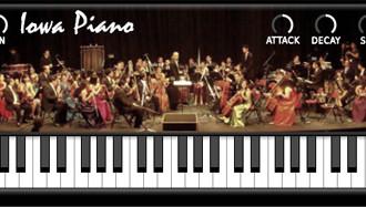 64 bit piano vst free
