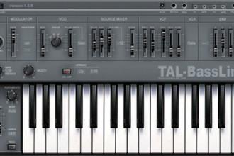 TAL-BassLine.jpg