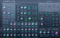 VST Synth plugin download – Kairatune