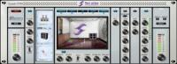 VST AU RTAS channel strip for guitar and bass – Torpedo PI-FREE Mac – Windows