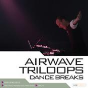 Airwave – Triloops Dance Breaks Samples Download and Reviews
