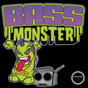 Audio Loops Download – Bass Monster