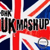 BHK UK Mashups Professional Samples Download