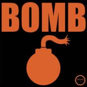 Music Studio Samples – Bomb for  Kontakt