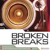 Broken Breaks Wav Sample Files and Reviews