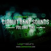 Professional Audio Samples – Circuit Bent Sounds Vol1