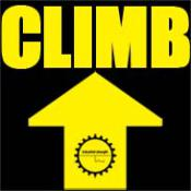 Professional Sample Packs – Climb