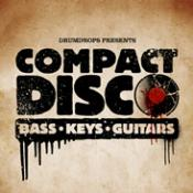 Compact Disco Professional Samples Download