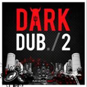 Dark Dub 2 Music Production Samples