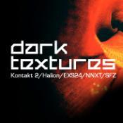 Best Loops and Samples – Dark Textures