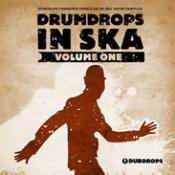 Drumdrops in Ska Music Production Samples