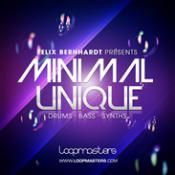 Felix Bernhardt Presents Minimal Unique Samples Download and Reviews