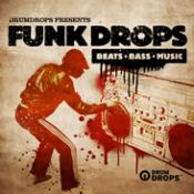 Funk Drops Professional Audio Loops Download