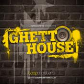 Ghetto House Professional Samples Download