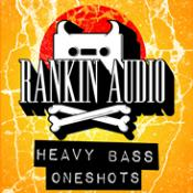 Heavy Bass Oneshots Samples Download and Reviews