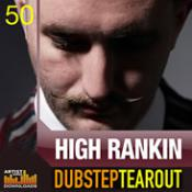 Downloadable Sample Packs – High Rankin Dubstep Tearout