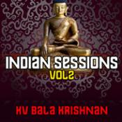 Indian Sessions Vol. 2 Music Production Samples