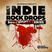 Indie Rock Drops – Songwriters Series Vol. 1 Wav Sample Files and Reviews