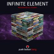 Infinite Element Wav Sample Files and Reviews