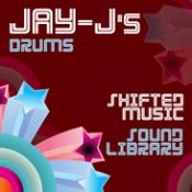 Jay-J's Drums Samples Download and Reviews