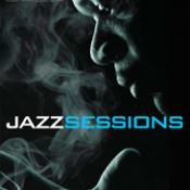 Music Production Samples – Jazz Sessions