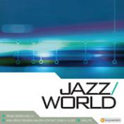Jazz/World Wav Samples Download and Reviews