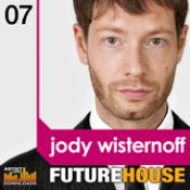 Jody Wisternoff Future House Loops Download and Reviews
