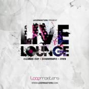 Professional Sample Packs – Live Lounge