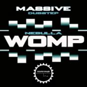 Massive Dubstep – Nebulla Womp Professional Audio Loop Files