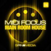 Download Samples – MIDI Focus – Main Room House