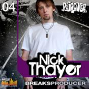 Nick Thayer  – Breaks Producer Samples Download and Reviews