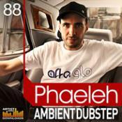 Phaeleh – Ambient Dubstep