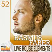 Downloadable Sample Packs – Rasmus Faber – Live House Elements