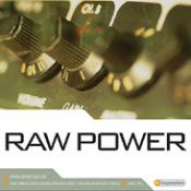 Raw Power Loops Download and Reviews