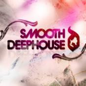 Professional Audio Samples – Smooth Deep House