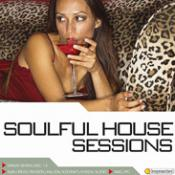 Soulful House Sessions  Audio Files