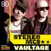 Best Audio Samples – Stereo MC'S – Vaultage