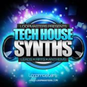 Tech House Synths Samples Download and Reviews