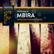 The Sound of Mbira – African Thumb Piano Audio Samples