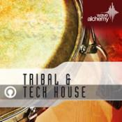 Tribal & Tech House Professional Samples Download