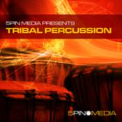Tribal Percussion Professional Audio Loop Files