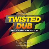Twisted Dub Professional Samples Download and Reviews