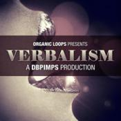 Audio Samples – Verbalism for  Kontakt