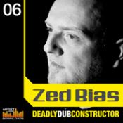 Zed Bias  Deadly Dub Constructor Wav Samples Download and Reviews